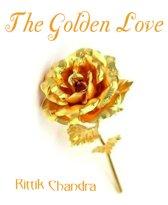 The Golden Love
