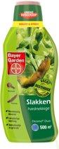 Bayer Desimo Duo Slakkenkorrels 350gr