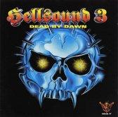 Hellsound 3 -dead by dawn