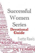 Successful Women Series Devotional