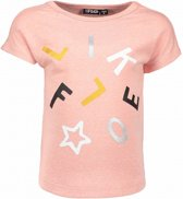 Verkooppunten Flo Kinderkleding.Bol Com Like Flo Artikelen Kopen Alle Artikelen Online