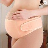 Zwangerschapsband - Buikband zwanger - Bekkenbrace