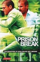 Prison Break / Seizoen2 /2
