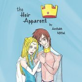 The Heir Apparent
