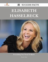 Elisabeth Hasselbeck 58 Success Facts - Everything you need to know about Elisabeth Hasselbeck