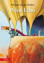 Prins Echo