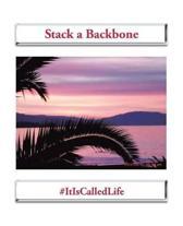 Stack a Backbone