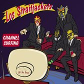 Channel Surfing-Download-