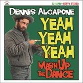 Yeah Yeah Yeah - Mash Up The Dance