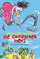 De computerheks