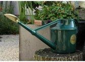 Gieter Haws Deluxe 7 liter - groen