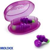 Moldex Rockets oordoppen