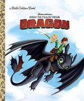 LGB Dreamworks How To Train Your Dragon