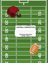 Football Composition