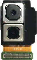 Back Camera Module voor Galaxy Note9 / N960F