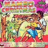 Latin Beat Mambo Christmas