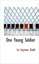 One Young Soldier