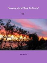 Journaal van het Oude Testament / deel I
