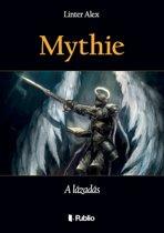 Mythie