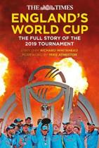 The Times on the 2019 Cricket World Cup