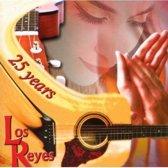 25 Years Los Reyes