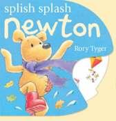 Splish Splash Newton