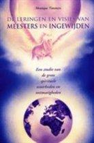 De leringen en visies van meesters en ingewijden