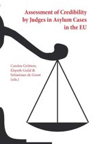Assessment of credibility by judges in asylum cases in the EU