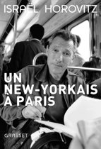 Un New-Yorkais à Paris