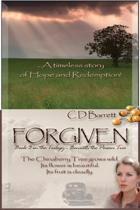 Forgiven: Beneath the Poison Tree
