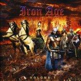 Iron Age, Vol. 1