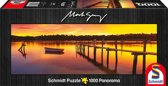 Merimbula, New South Wales - Australia - 1000 Stukjes