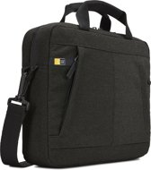 Case Logic Huxton - Laptoptas - 14 inch / Zwart