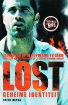 Lost, Geheime Identiteit