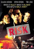Risk (dvd)