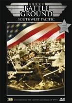 Battleground - Southwest Pacific