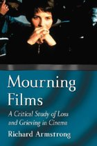 Mourning Films