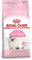 Royal Canin Kitten - kattenvoer - 4 kg