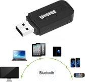 EFORYOU Bluetooth ontvanger met 3.5mm aux aansluiting