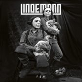 F+M (Deluxe CD)