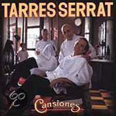 Tarres Serrat