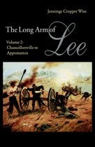 The Long Arm of Lee