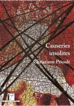 Causeries insolites
