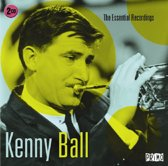 Kenny Ball - Essential Recordings