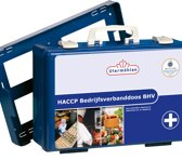 HACCP BHV - EHBO doos
