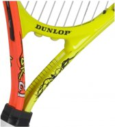 Dunlop D Tr Jr 21 G8 Hq Tennisracket - Multi