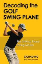 Decoding the Golf Swing Plane