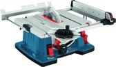 Bosch Professional GTS 10 XC Zaagtafel - 2100 Watt