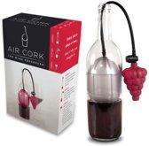 Air Cork - wine preserver