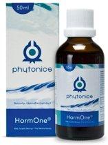 Phytonics HormOne 50 ml.